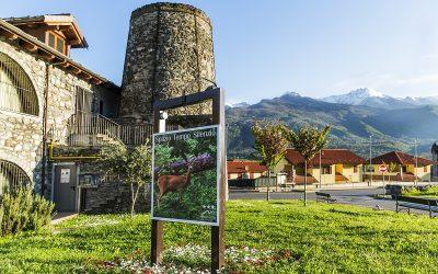 Massi Hotel Valle di Susa