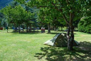 camping gran bosco