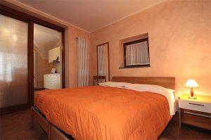 Residence Tana del Ghiro Camera