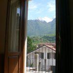 Hotel Susa