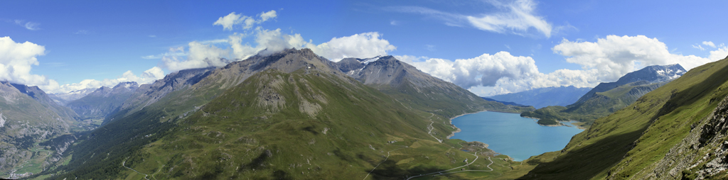 Haute Maurienne & Mont Cenis from Turra_1