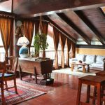 Hotel Edelweiss Camere
