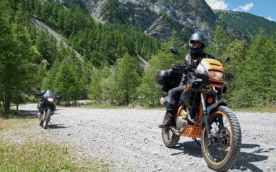 Sauze di Cesana: in Valle Argentera dal 29 giugno torna il pedaggio obbligatorio estivo per i mezzi a motore. Una misura necessaria a mantenere efficiente la strada e garantire la pulizia dai rifiuti