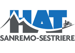 HAT-SANREMO-SESTRIERE