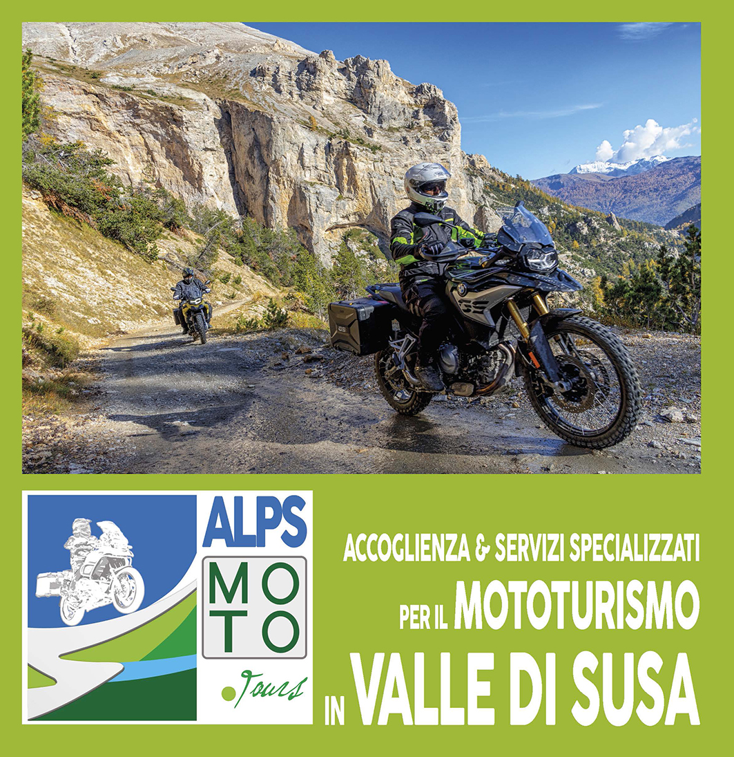 Brochure AlpsMoto.Tours